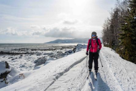 La Virée nordique se réinvente