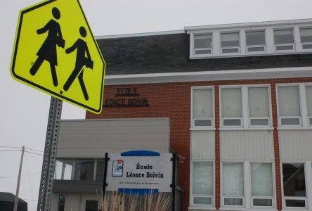 Un déficit de 433 386 $ pour le Centre de services scolaire de Charlevoix