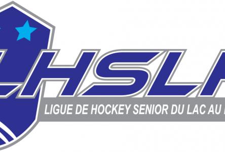 La saison 2020-2021 est annulée pour le hockey senior