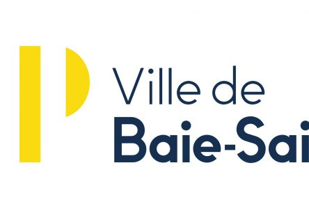 Baie-Saint-Paul mise sur la créativité pour sa nouvelle image de marque