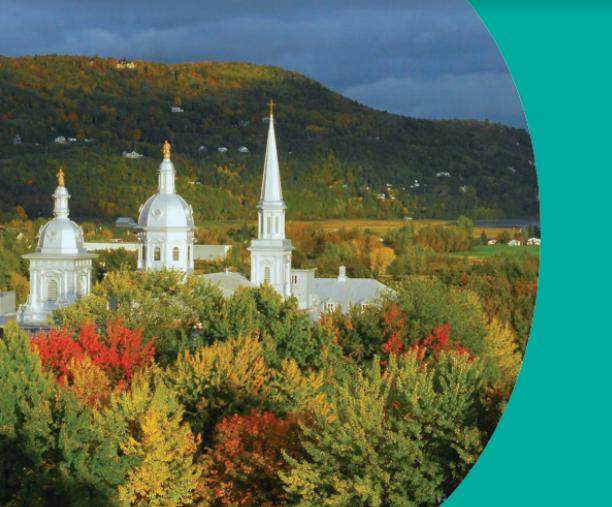 Baie-Saint-Paul présente sa nouvelle politique culturelle
