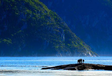 Tourisme: malgré un bon été, l'inquiétude grandit
