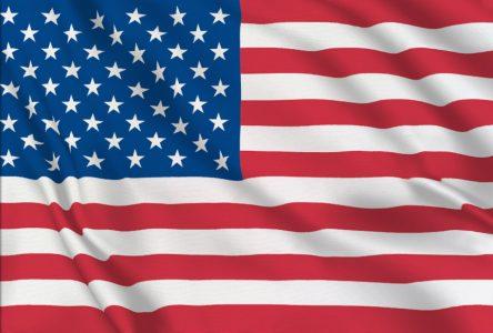 Échos charlevoisiens des élections américaines