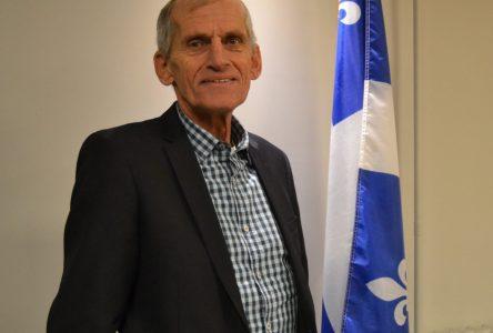 Petite-Rivière-Saint-François limitera la construction de nouvelles résidences de tourisme
