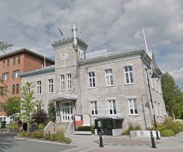Deux bâtiments patrimoniaux de la MRC de Charlevoix feront l'objet de travaux importants
