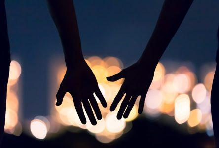 Chronique Suicide: guérir  sans oublier